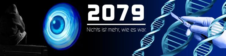 2079_header