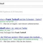 torthoff-google