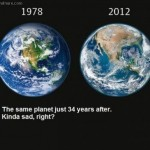 earth 78-2012
